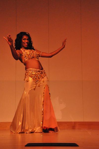 8-11-2012 Dance Showcase with Mohamed Shahin 579 (96)