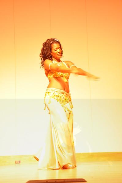 8-11-2012 Dance Showcase with Mohamed Shahin 579 (70)