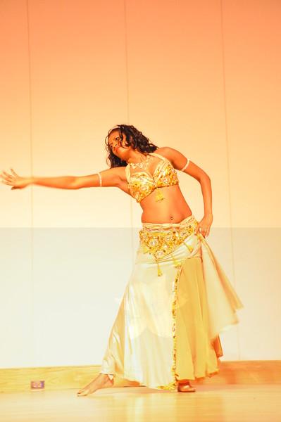 8-11-2012 Dance Showcase with Mohamed Shahin 579 (53)