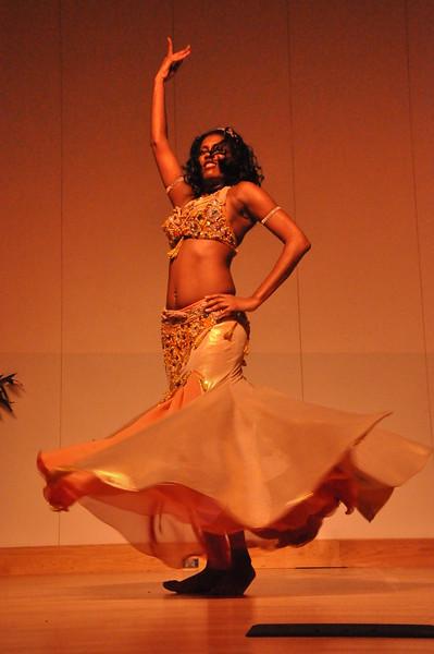 8-11-2012 Dance Showcase with Mohamed Shahin 579 (124)