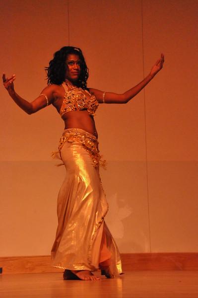 8-11-2012 Dance Showcase with Mohamed Shahin 579 (92)
