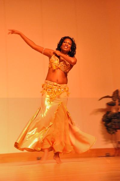 8-11-2012 Dance Showcase with Mohamed Shahin 579 (99)