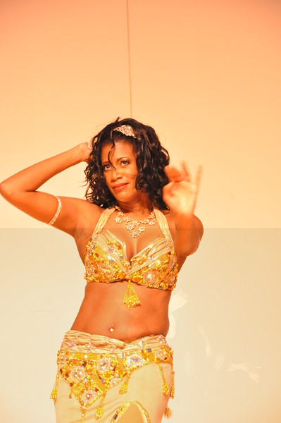 8-11-2012 Dance Showcase with Mohamed Shahin 579 (46)