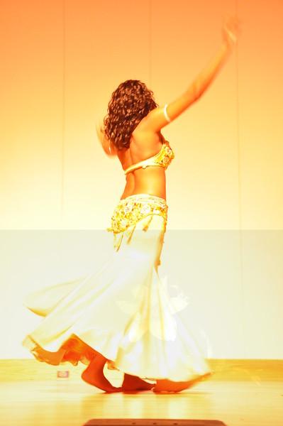 8-11-2012 Dance Showcase with Mohamed Shahin 579 (73)