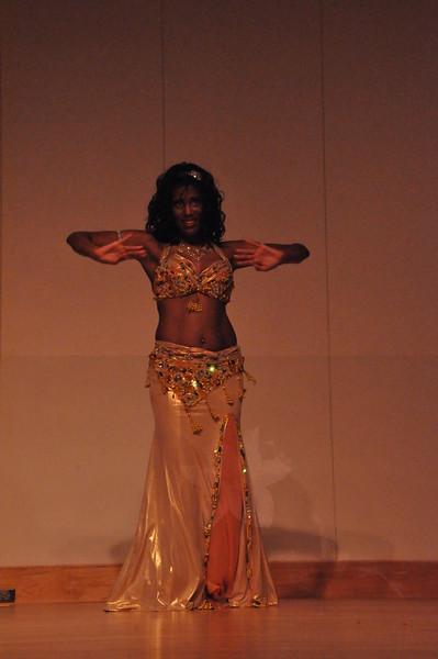 8-11-2012 Dance Showcase with Mohamed Shahin 579 (37)