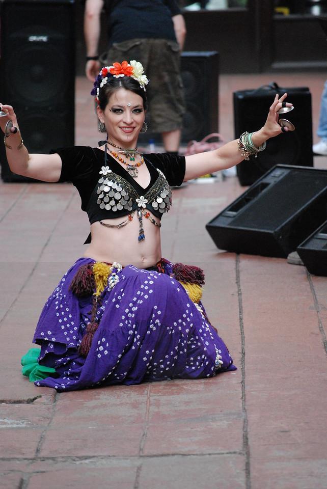 Culture 8-2-2008 134