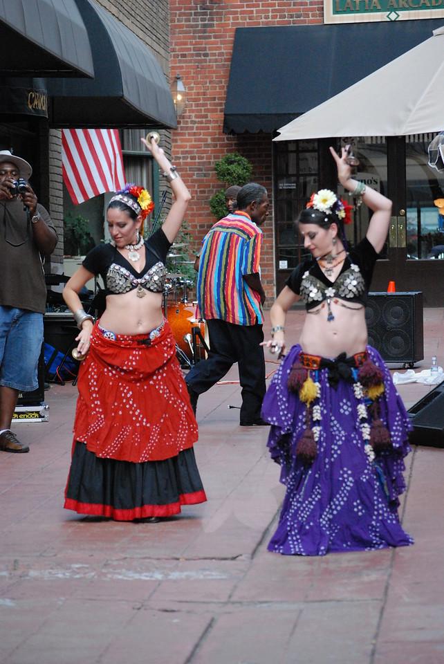 Culture 8-2-2008 205
