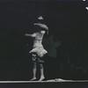 1 A World of Dance with Bozenka