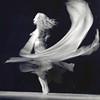 3 World of Dance with Bozenka Naima (2)