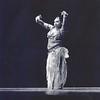 5 World of Dance with Bozenka Nayna (2)
