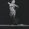 3 A World of Dance with Bozenka
