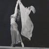 4 World of Dance with Bozenka Naima