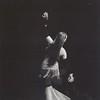 5 World of Dance with Bozenka Magic Hips Hurriyah (2)