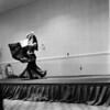 8 A World of Dance with Kaeshi Perizada