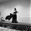 9 A World of Dance with Kaeshi Perizada