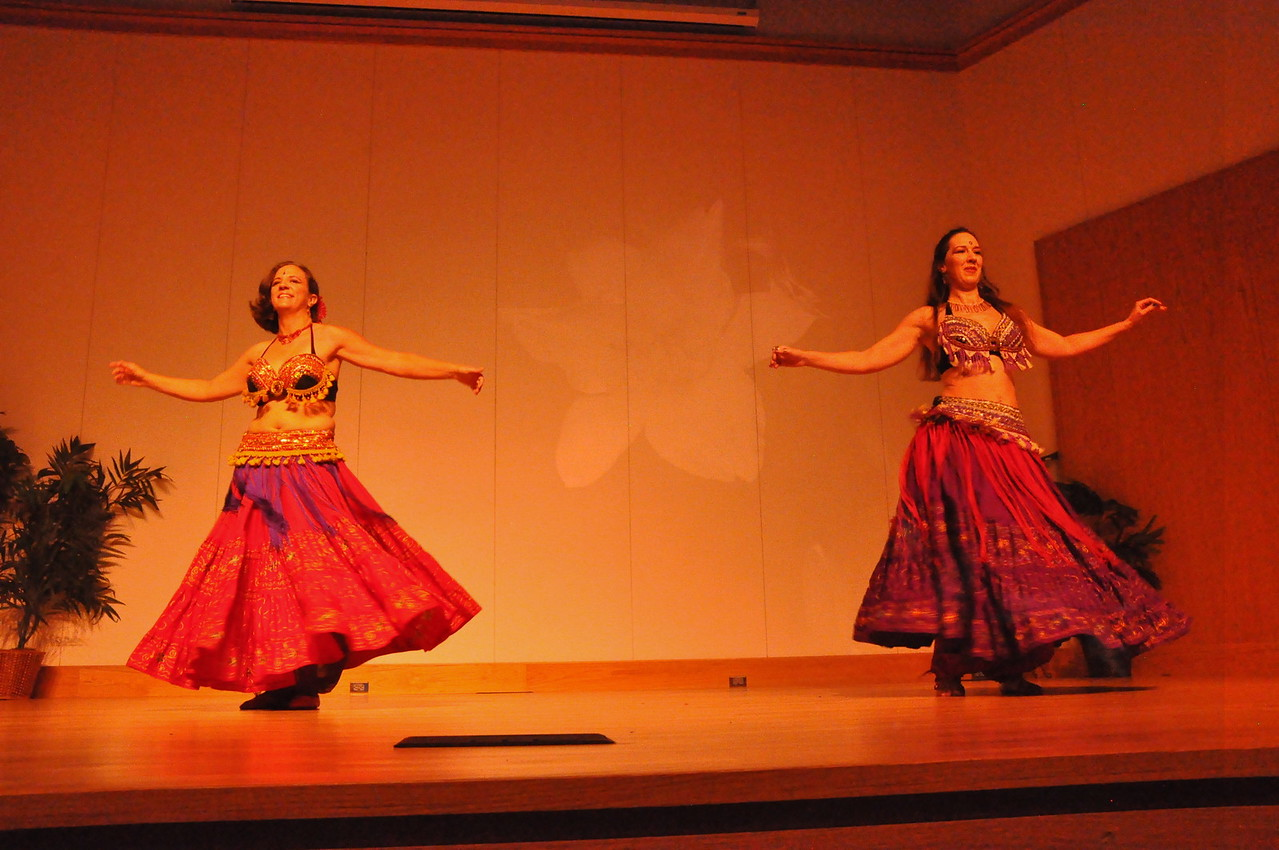 8-11-2012 Dance Showcase with Mohamed Shahin 294 (184)