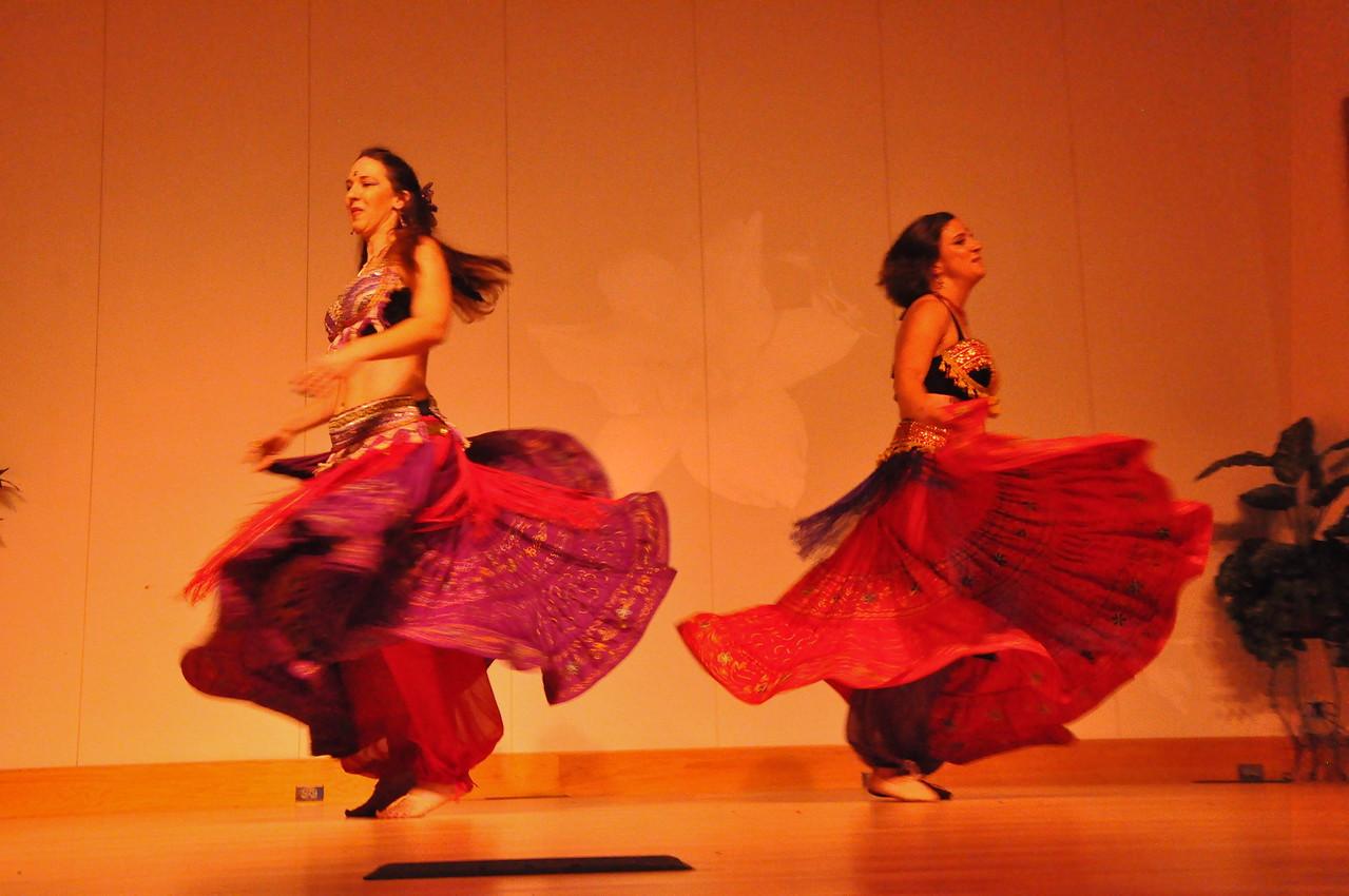 8-11-2012 Dance Showcase with Mohamed Shahin 294 (169)