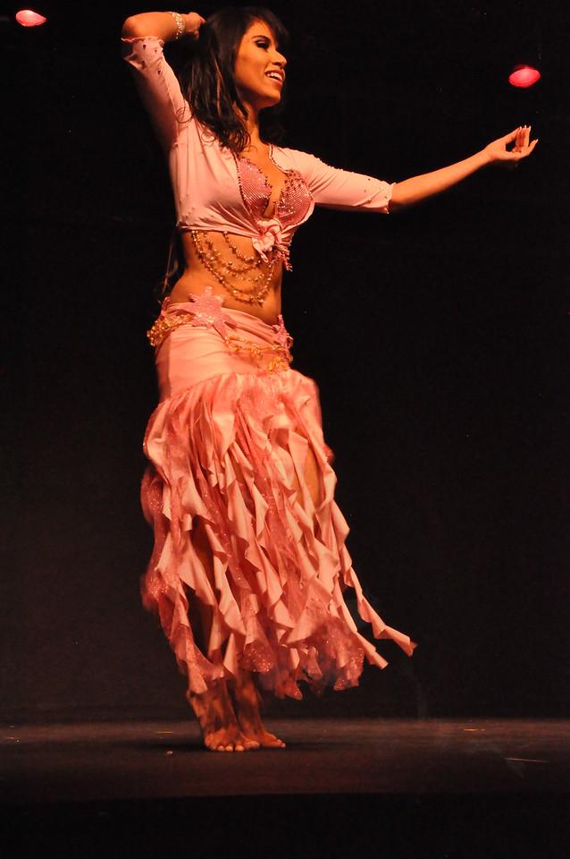 3-16-2013 Dance Showcase with Munique Neith 057