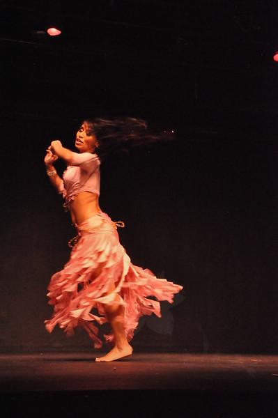 3-16-2013 Dance Showcase with Munique Neith 050