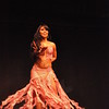 3-16-2013 Dance Showcase with Munique Neith 200