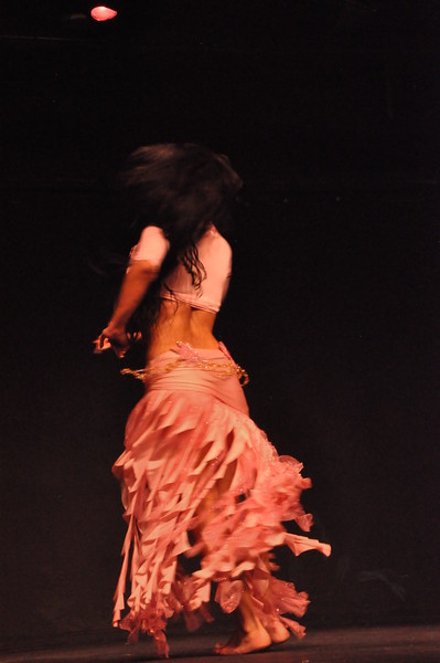 3-16-2013 Dance Showcase with Munique Neith 032