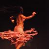 3-16-2013 Dance Showcase with Munique Neith 197