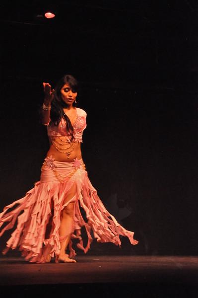 3-16-2013 Dance Showcase with Munique Neith 051