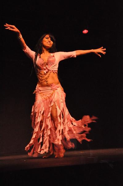 3-16-2013 Dance Showcase with Munique Neith 045