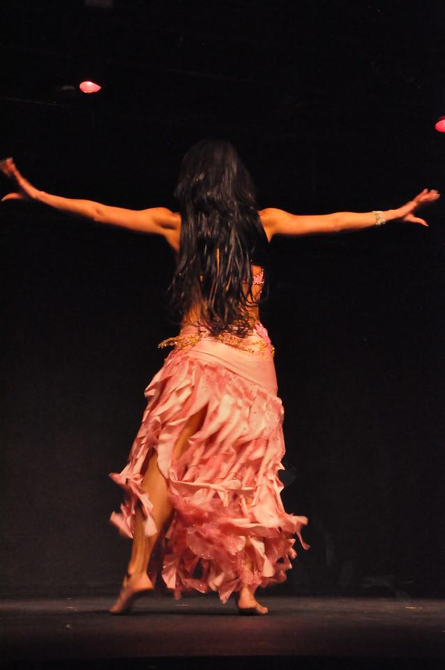 3-16-2013 Dance Showcase with Munique Neith 105
