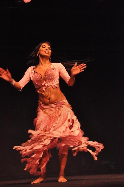 3-16-2013 Dance Showcase with Munique Neith 033