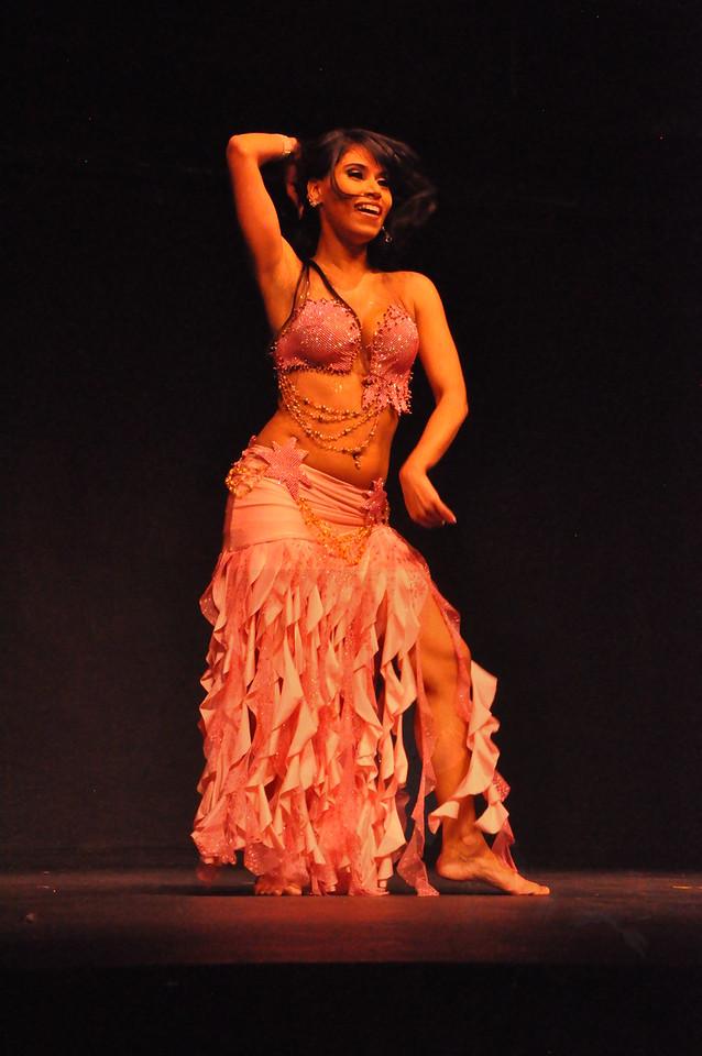3-16-2013 Dance Showcase with Munique Neith 121