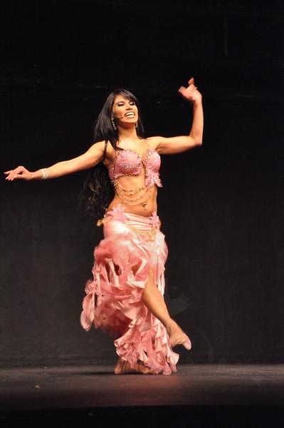 3-16-2013 Dance Showcase with Munique Neith 082