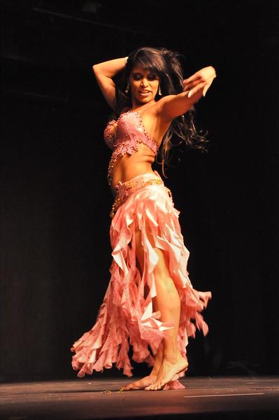 3-16-2013 Dance Showcase with Munique Neith 185