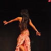 3-16-2013 Dance Showcase with Munique Neith 108