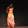 3-16-2013 Dance Showcase with Munique Neith 153