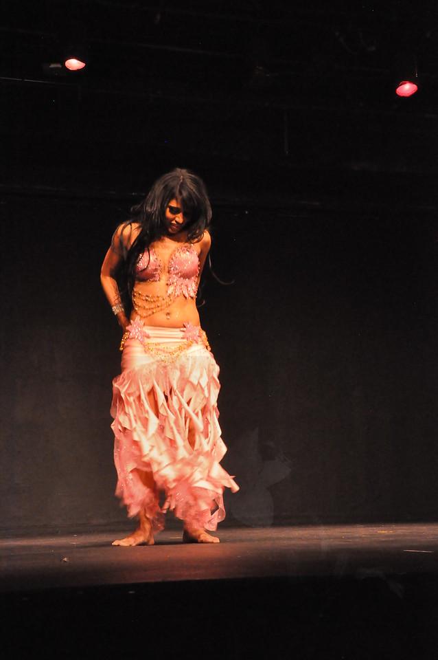 3-16-2013 Dance Showcase with Munique Neith 153