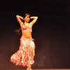 3-16-2013 Dance Showcase with Munique Neith 143