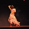 3-16-2013 Dance Showcase with Munique Neith 119
