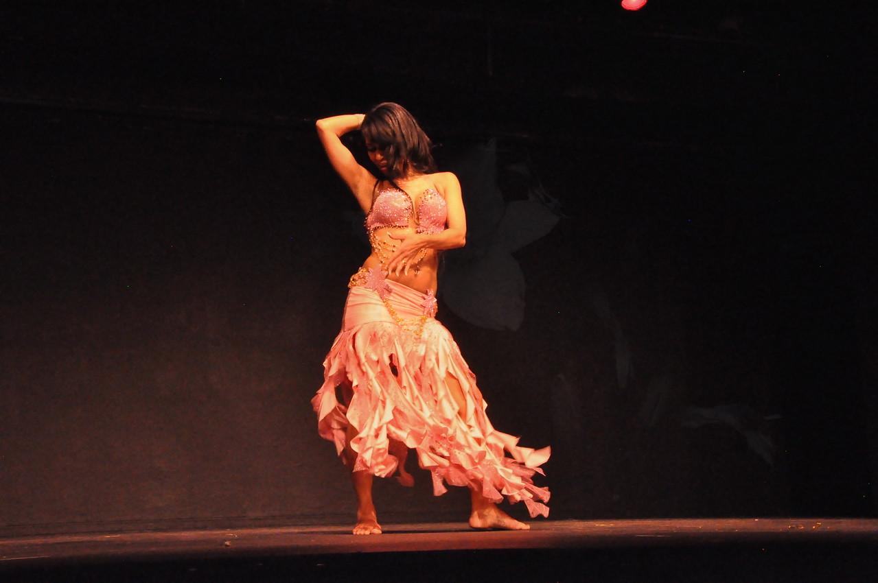 3-16-2013 Dance Showcase with Munique Neith 119