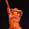 3-16-2013 Dance Showcase with Munique Neith 012