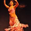 3-16-2013 Dance Showcase with Munique Neith 131