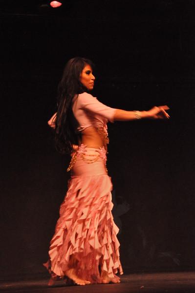 3-16-2013 Dance Showcase with Munique Neith 031