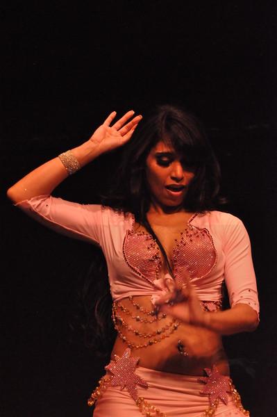 3-16-2013 Dance Showcase with Munique Neith 025