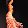 3-16-2013 Dance Showcase with Munique Neith 178