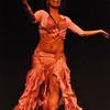 3-16-2013 Dance Showcase with Munique Neith 018