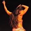 3-16-2013 Dance Showcase with Munique Neith 171