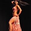 3-16-2013 Dance Showcase with Munique Neith 184