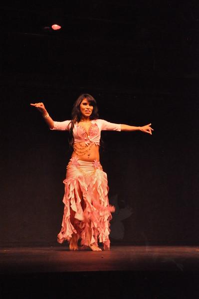 3-16-2013 Dance Showcase with Munique Neith 048