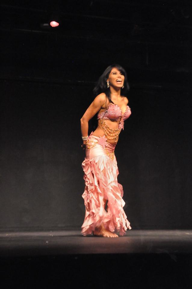 3-16-2013 Dance Showcase with Munique Neith 076