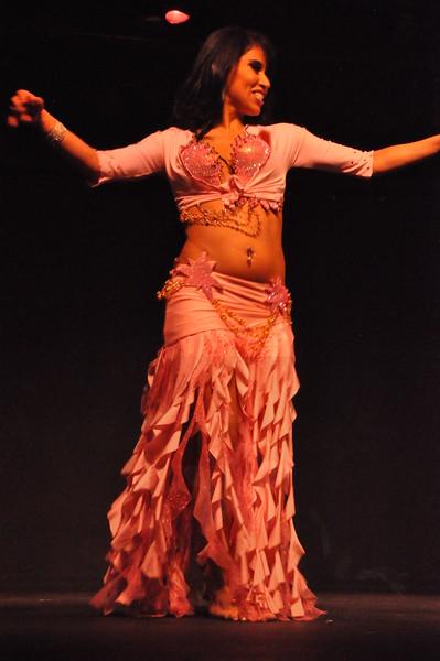 3-16-2013 Dance Showcase with Munique Neith 021